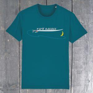 BananaLeash Bio T-Shirt
