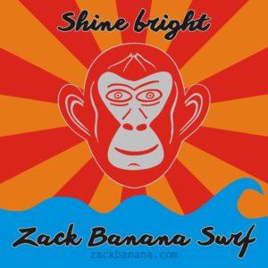 Shine Bright Gutschein