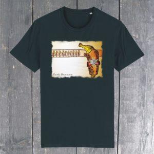 BananaColt Bio T-Shirt
