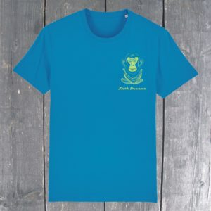 MiniMonk Bio T-Shirt