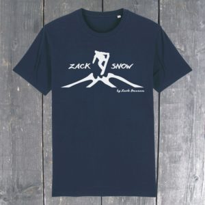 SnowJump T-Shirt