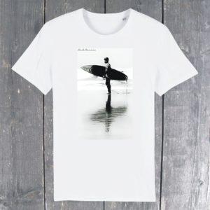 SurferBoy Bio T-Shirt