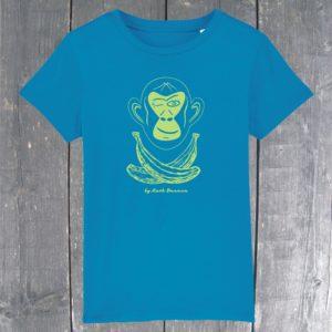 Winky Kids Bio T-Shirt
