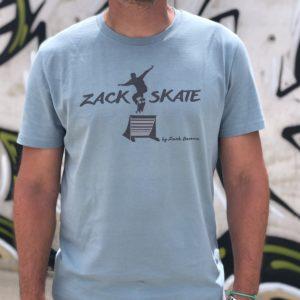 Skate_Home