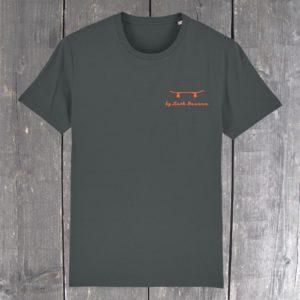 Sk8Tattoo Bio T-Shirt