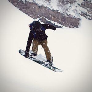snow_air