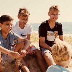 the_boys