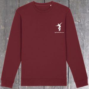 Sk8ies Bio Sweater