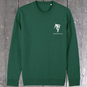 SnowJump Bio Sweater