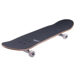 Inpeddo St. Melon Skateboard – Complete