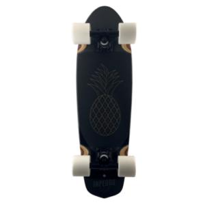 Inpeddo Pine Apple Cruiser – Complete