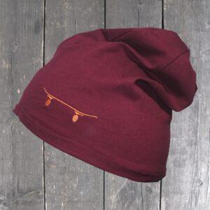 Bio Jersey Hat Sk8