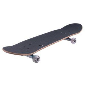 Inpeddo X Gorilla Skateboard – Complete