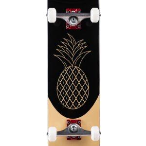 Inpeddo Pine Skateboard – Complete